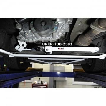 Kia Mohave 3.0D Transmission Damper Bar