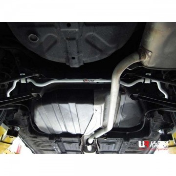 Kia Optima Rear Anti Roll Bar