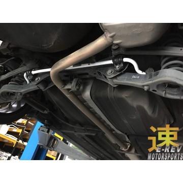 Kia Optima K5 Turbo (2011) Rear Anti Roll Bar