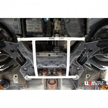 Kia Ray 1.0T Front Lower Arm Bar