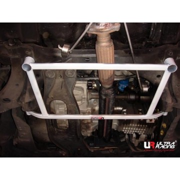 Kia Spectra Front Lower Arm Bar
