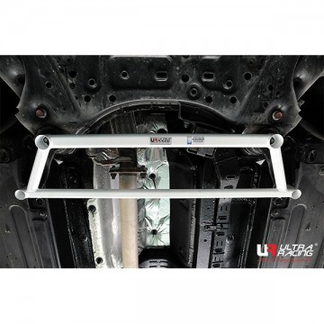 Kia Sorento XM 4WD Facelift Front Lower Arm Bar