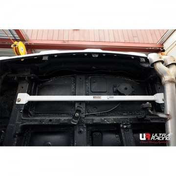 Kia Sorento XM 4WD Facelift Rear Torsion Bar