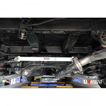 Kia Sorento XM 2WD Facelift Rear Lower Arm Bar