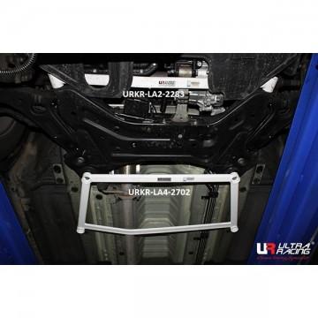 Kia Sportage-R 2014 Front Lower Arm Bar