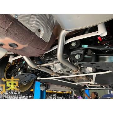 Kia Stinger 3.3 Rear Lower Arm Bar