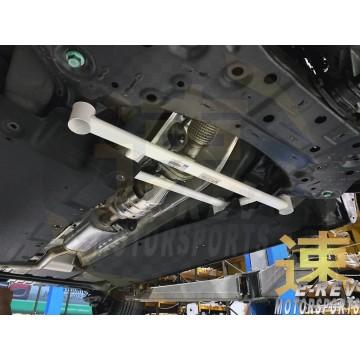 Hyundai Ioniq Front Lower Arm Bar