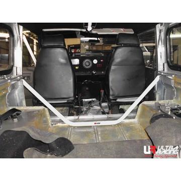 Land Rover Defender 110 Room Bar