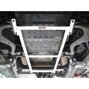 Land Rover Range Rover L320 Front Lower Arm Bar