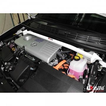 Lexus CT200H Front Bar