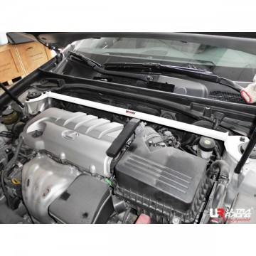 Lexus ES240 Front Bar