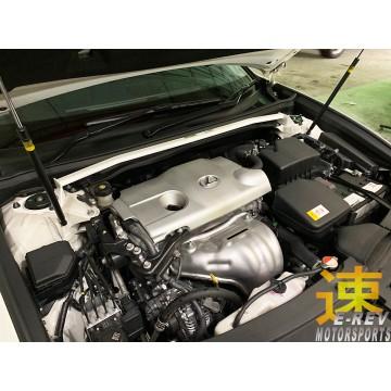Lexus ES250 XV60 Front Bar