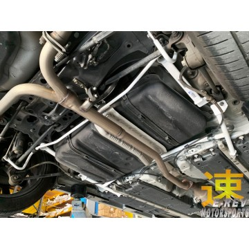 Lexus ES250 XV60 Rear Lower Arm Bar