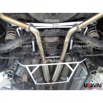 Lexus GS400 Rear Lower Arm Bar