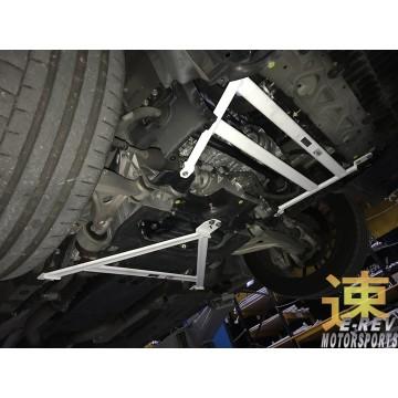 Lexus GS300H Front Lower Arm Bar