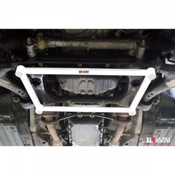 Lexus LS430 Front Lower Arm Bar