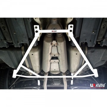 Lexus LS430 Rear Lower Arm Bar