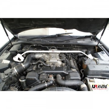 Lexus LS400 XF10 Front Bar