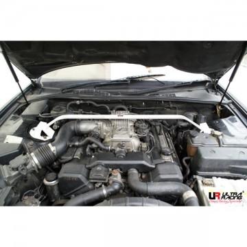 Lexus LS400 Front Bar