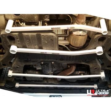 Lexus RX200T AL20 Front Lower Arm Bar