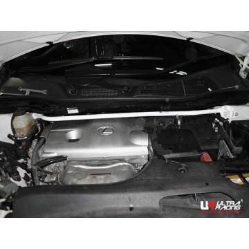 Lexus RX270 AL10 Front Bar
