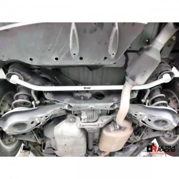 Lexus RX350 Rear Lower Arm Bar
