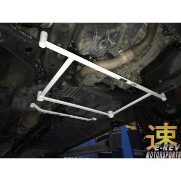 Lexus RX350 Middle Lower Arm Bar
