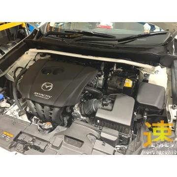 Mazda CX-3 Front Bar