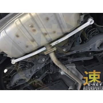Mazda CX-5 4WD Rear Lower Arm Bar