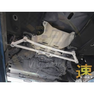 Mazda CX-5 4WD Front Lower Arm Bar