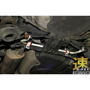 Ford Focus MK2 1.6 Rear Anti Roll Bar