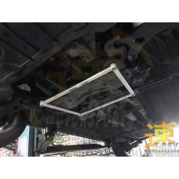 Mazda 5 2000 Front Lower Arm Bar