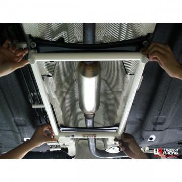 Mazda 3 BL Hatchback Middle Lower Arm Bar