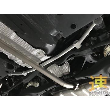 Mazda 3 BM Rear Lower Arm Bar