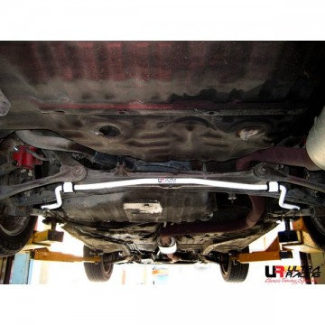 Mazda 323 BF Rear Anti Roll Bar