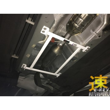 Mazda 5 2010 Middle Lower Arm Bar