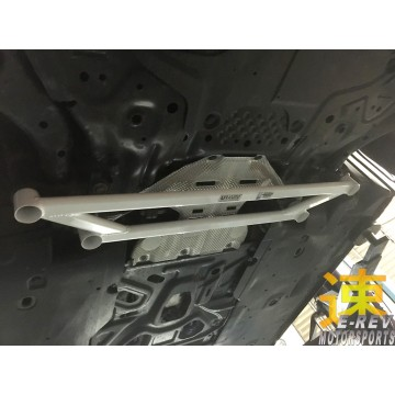 Mazda 6 GJ Front Lower Arm Bar