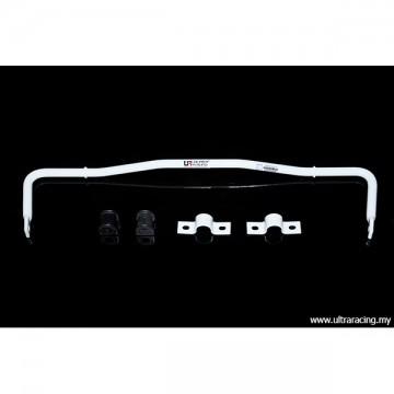 Mazda 6 GJ Rear Anti Roll Bar