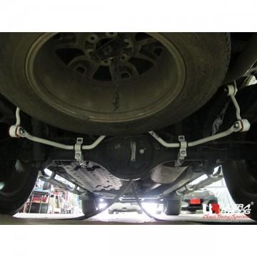 Mazda BT-50 Rear Anti Roll Bar