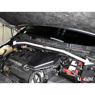 Mazda CX-9 Front Bar