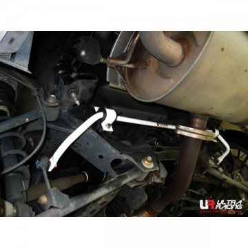 Mazda MX5 NC Rear Anti Roll Bar