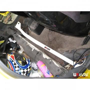 Mazda RX-7 FC Room Bar