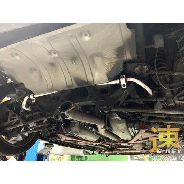 Mazda RX-8 Rear Anti Roll Bar