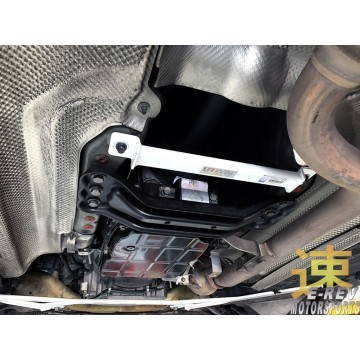 Mercedes-Benz S212 Middle Lower Arm Bar