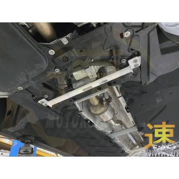 Mercedes-Benz GLA 45 X156 Front Lower Arm Bar