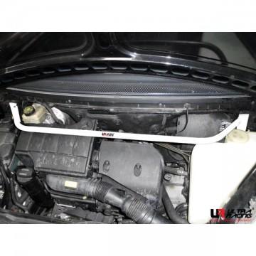 Mercedes-Benz A160 Front Bar