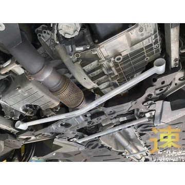 Mercedes-Benz W176 2WD Front Lower Arm Bar