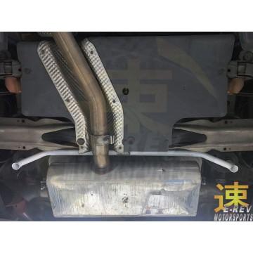 Mercedes-Benz W176 2WD Rear Lower Arm Bar
