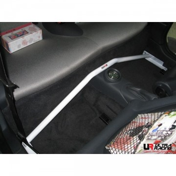 Mini Cooper S R53 Room Bar