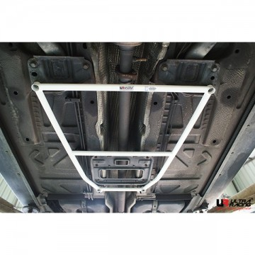 Mini Cooper 1 1.6 Middle Lower Arm Bar
